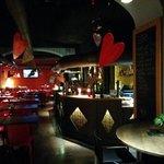 Bar Montarelli