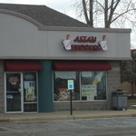 MI-OKEMOS-ASIAN_EXPRESS