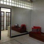 Foto de Hostal Casa Balché