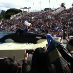 a baleia Shamu
