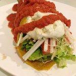 Living Enchilada
