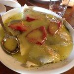 Asador Restaurante Kixkia