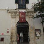 Museo del Costume_1
