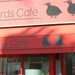 Fat Birds Café