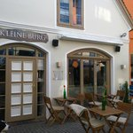 Zdjęcie Kleine Burg