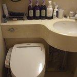 Bathroom - Bagno