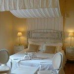 Photo of Hotel Residenza 100 Torri