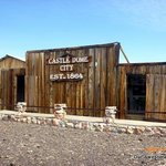 Great place to visit in the desert