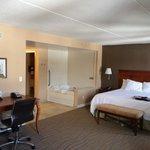 Really Nice Room