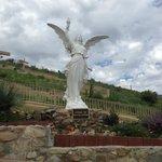 Angel of Revelation