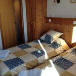 petit Planica room 1