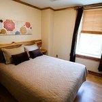 Cedar Room