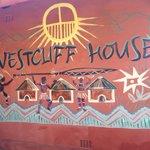House on Westcliff Foto