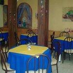 Foto de El Pavon Real Restaurante