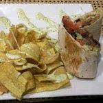 صورة فوتوغرافية لـ Casavana Cuban Cuisine