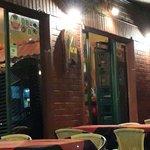 Foto de Yuca Restaurant & Lounge