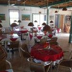 Foto di Silver Palm Restaurant