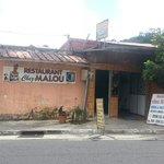 Chez Malou