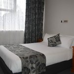 Adelaide Airport Motel
