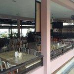 Photo of Phimai Inn