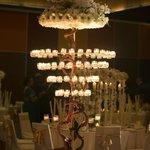 Our traditional Sri Lankan Oil Lamp