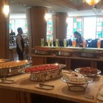 Cafe Elyse: breakfast and lunch