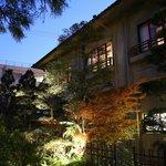 Photo of Saga Ureshino Spa Yushuku Seiryu