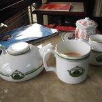 Mlesna Tea Centre2 Foto