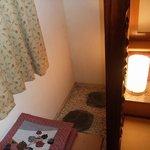 リライトホテル2