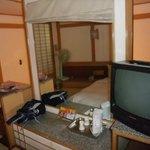 リライトホテル1