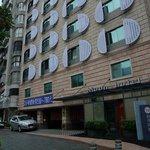 ザ ムーン ホテル19