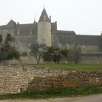 Chateauneuf