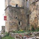 Glöm inte titta in på La Malle au  Chimère med antikviteter från ostasien