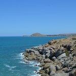 Granite Island - Victor Harbour (4)
