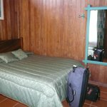 Zimmer Nr.18