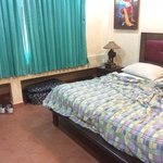 room 217