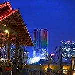 ภาพถ่ายของ Saigon Grill