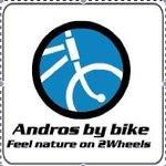 Feel nature on 2 wheels!!!