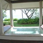 Amorita - Villa Ocean view