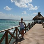 The Grand Bliss Riviera Maya
