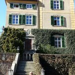 The Schloss