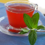 Fisilti Cafe Ev Yemekleri
