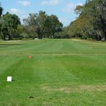 Winter Park Municipal Golf Club