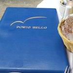 Foto de Porto-bello Restaurant