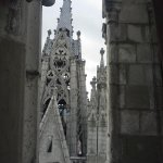 detalle de la basilica