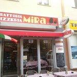 Photo of Trattoria Pizzeria Mira