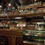 Photo of Birreria Vienna