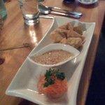 Photo de Chang Thai Cafe