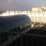 """""""C"""" Room Sideway Ocean View"""