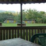 Foto de Hotel Campestre El Pantano